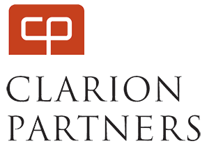 Clarion Partners 2016