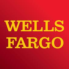 Wells Fargo 2016